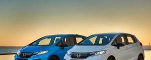 Honda-Jazz_05