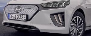 Hyundai_IONIQ_06