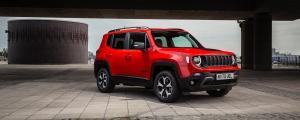 Jeep-Renegade-Trailhawk-PHEV_01