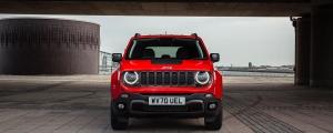 Jeep-Renegade-Trailhawk-PHEV_03