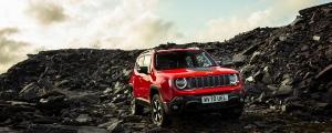 Jeep-Renegade-Trailhawk-PHEV_06