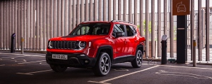 Jeep-Renegade-Trailhawk-PHEV_07