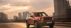 Jeep-Renegade-Trailhawk-PHEV_08
