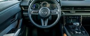 Mazda_MX-30__04