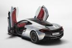 McLaren_570GT_02
