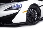 McLaren_570GT_05