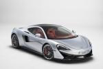 McLaren_570GT_06