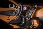 McLaren_570GT_09