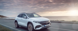 Mercedes-EQA_1