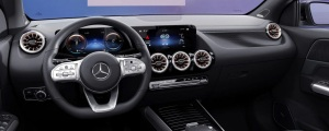 Mercedes-EQA_4