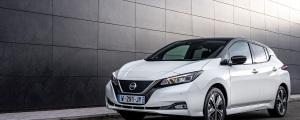 Nissan-Leaf_02_1