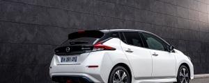 Nissan-Leaf_08_1