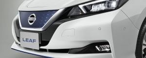 Nissan_Leaf_01