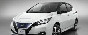 Nissan_Leaf_02