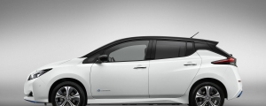 Nissan_Leaf_03