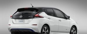 Nissan_Leaf_07