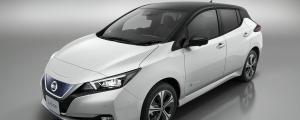 Nissan_Leaf_08