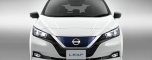 Nissan_Leaf_09