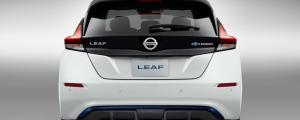Nissan_Leaf_11