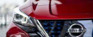 Nissan_Leaf_13
