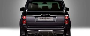 Overfinch Range Rover_02
