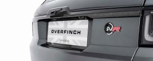 Overfinch Range Rover_05