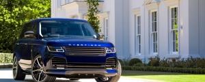 Overfinch Range Rover_06