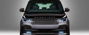 Overfinch Range Rover_01