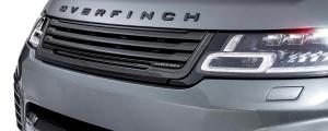 Overfinch Range Rover_03