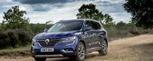 Renault_Koleos_03