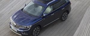 Renault_Koleos_05