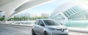 Renault-Zoe_01