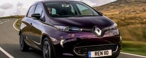 Renault-Zoe_02