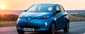 Renault-Zoe_03