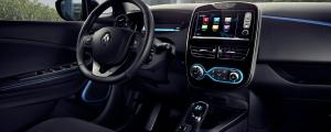 Renault-Zoe_04