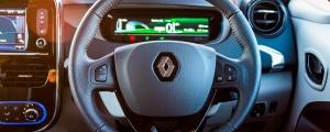 Renault-Zoe_05