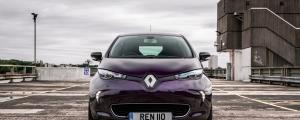 Renault-Zoe_07