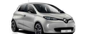 Renault-Zoe_09