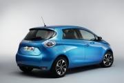 Renault Zoe_03