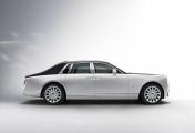 Rolls Royce Phantom_01