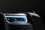 Rolls Royce Phantom_05