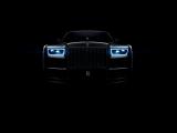 Rolls Royce Phantom_06