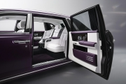Rolls Royce Phantom_07