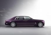 Rolls Royce Phantom_09