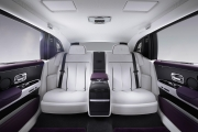 Rolls Royce Phantom_11