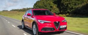 Alfa-Romeo_Stelvio_11