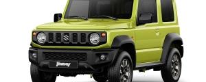 Suzuki Jimny_01