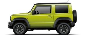 Suzuki-Jimny_03