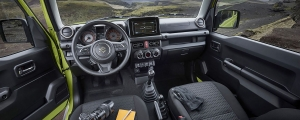 Suzuki-Jimny_04
