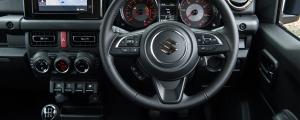 Suzuki Jimny_09